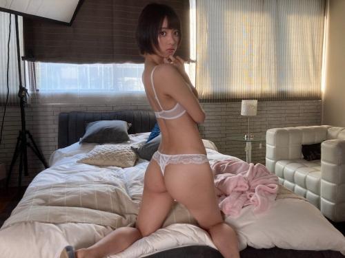 Tバック 美尻 画像03_010 (1)