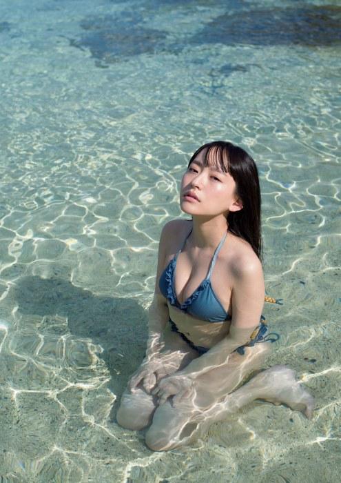 高崎かなみ エロ画像160