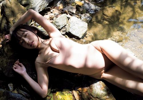 高崎かなみ エロ画像162