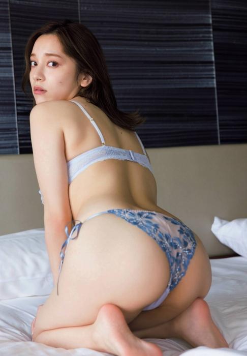 都丸紗也華 エロ画像01_027