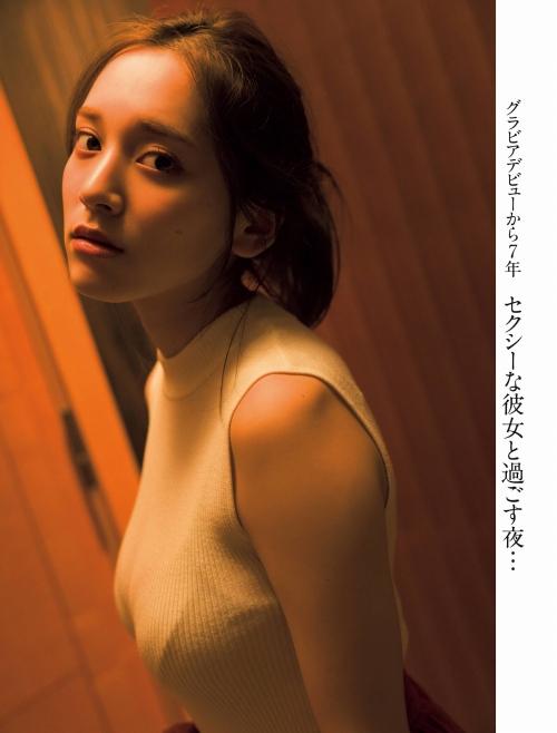 都丸紗也華 エロ画像01_030