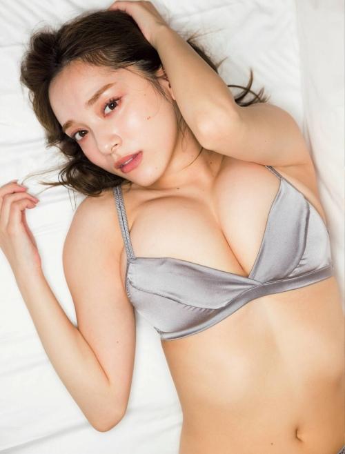 都丸紗也華 エロ画像01_032