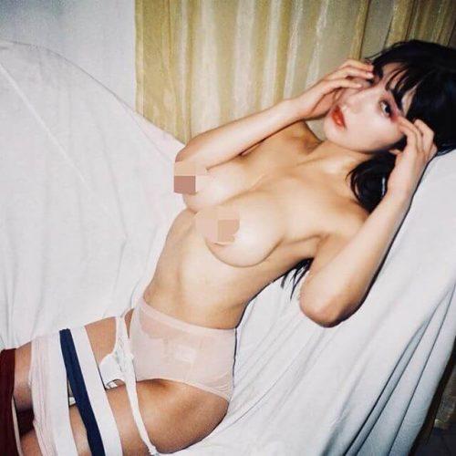 渡辺万美エロ画像026