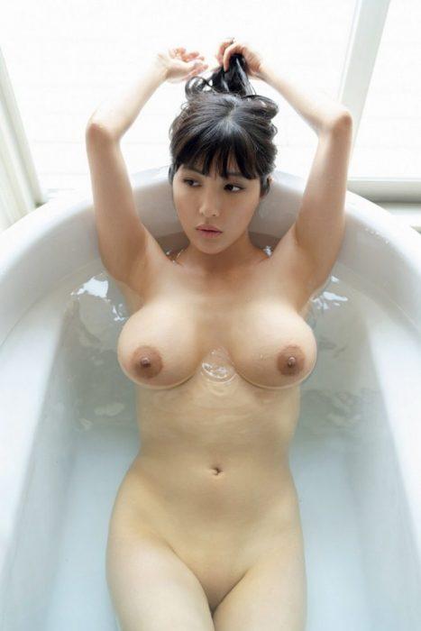 渡辺万美エロ画像033