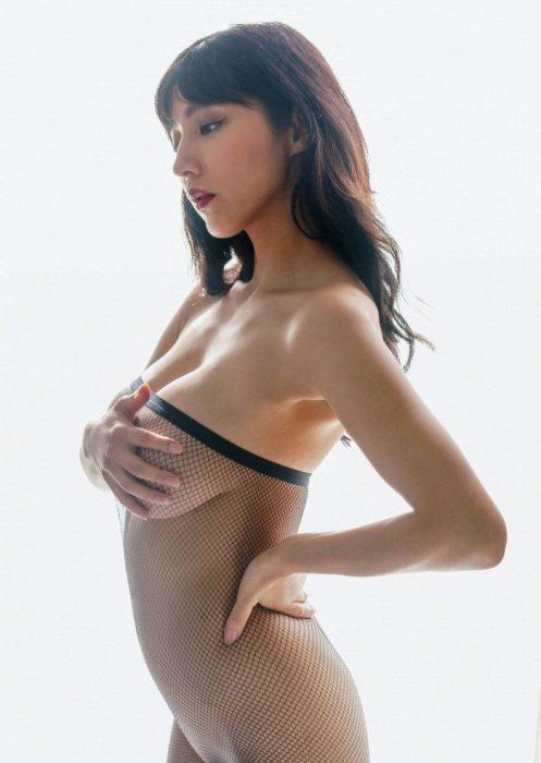 渡辺万美エロ画像062