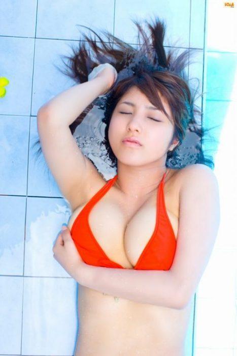 渡辺万美エロ画像087