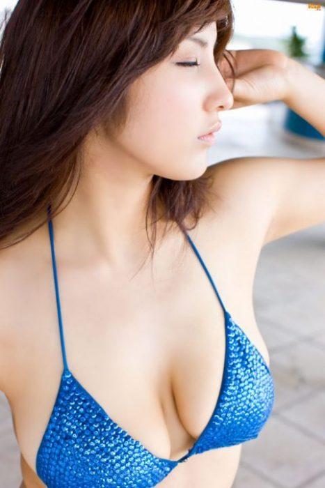 渡辺万美エロ画像094
