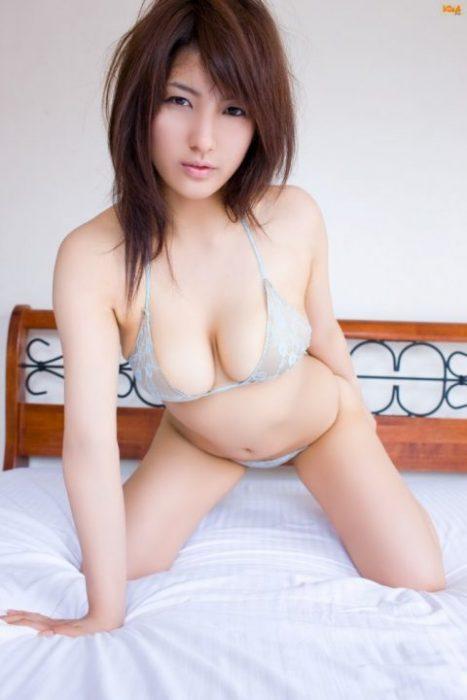 渡辺万美エロ画像098