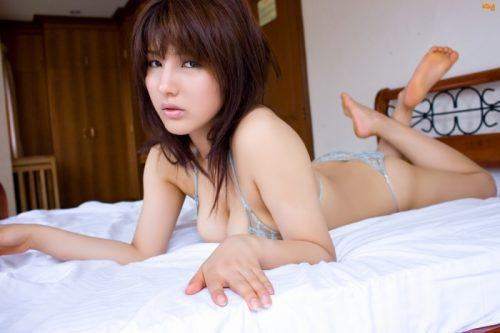 渡辺万美 エロ画像100