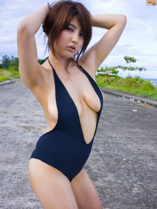 渡辺万美 エロ画像124