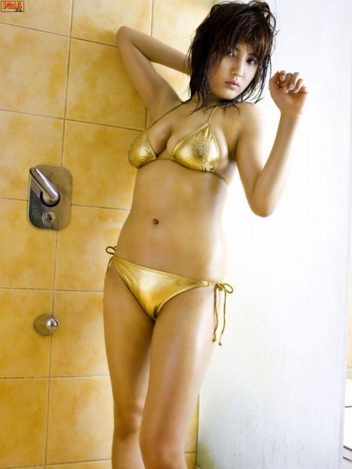 渡辺万美 エロ画像130
