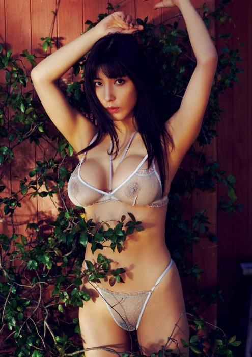 渡辺万美エロ画像229