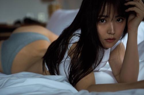 白間美瑠エロ画像01_077