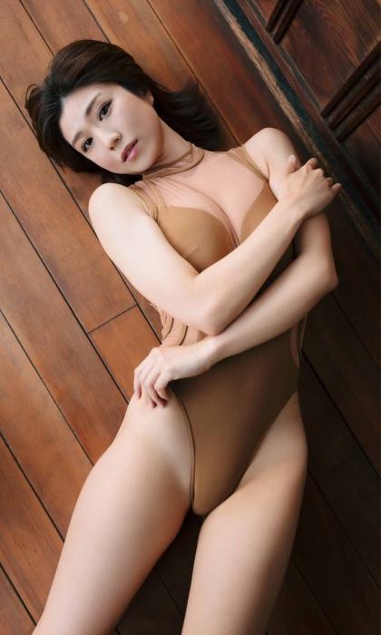 藤木由貴 エロ画像01_038