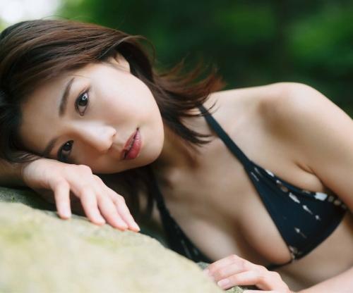 藤木由貴 エロ画像01_039
