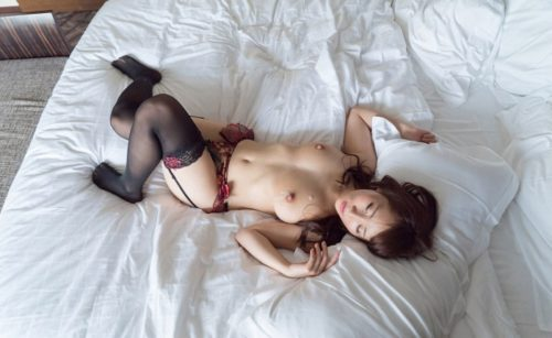 倉多まお エロ画像081