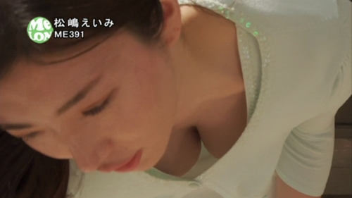 松嶋えいみエロ画像057