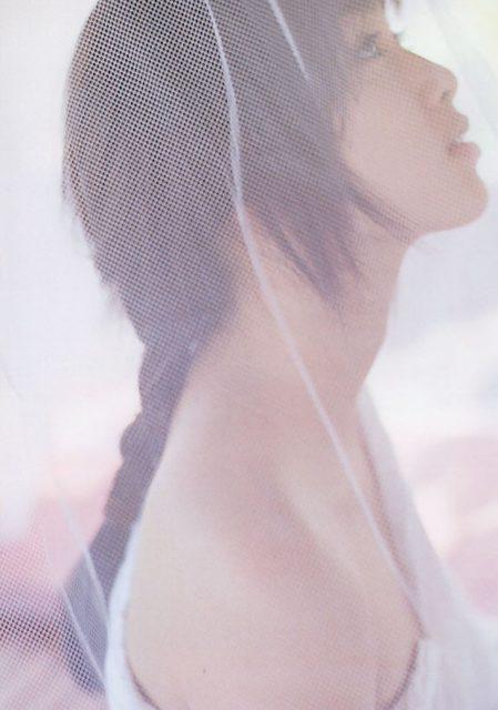 酒井法子エロ画像065