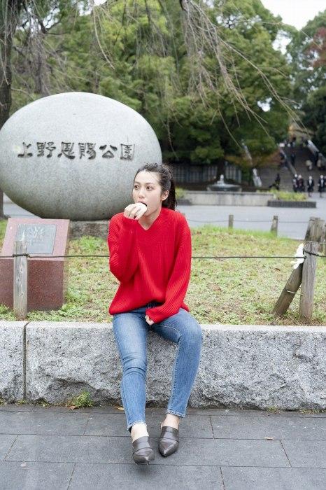 佐藤あいりエロ画像029