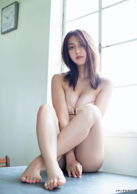 佐藤あいり エロ画像101