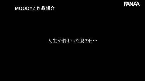 高橋しょう子 エロ画像01_140