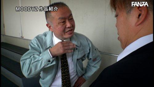 高橋しょう子 エロ画像01_141