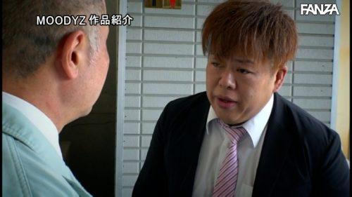 高橋しょう子 エロ画像01_142