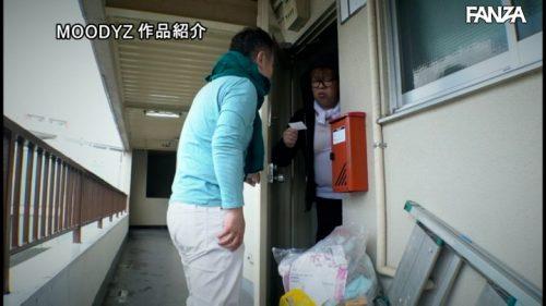 高橋しょう子 エロ画像01_146
