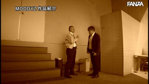 高橋しょう子 エロ画像01_148