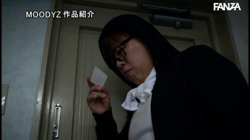 高橋しょう子 エロ画像01_149