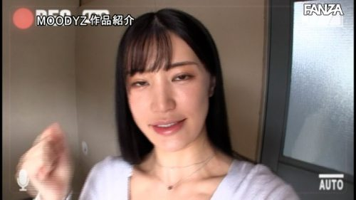 高橋しょう子 エロ画像01_151