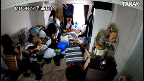 高橋しょう子 エロ画像01_153
