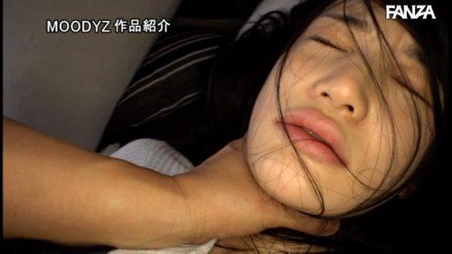 高橋しょう子 エロ画像01_159