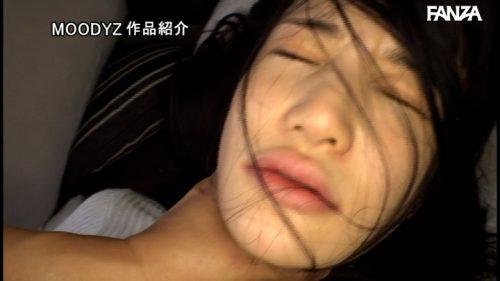 高橋しょう子 エロ画像01_160