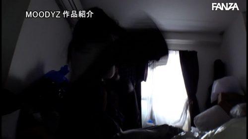 高橋しょう子 エロ画像01_163