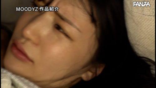 高橋しょう子 エロ画像01_167