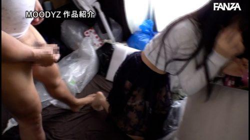 高橋しょう子 エロ画像01_168