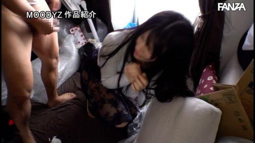 高橋しょう子 エロ画像01_169