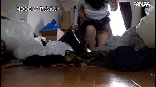 高橋しょう子 エロ画像01_182