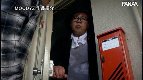 高橋しょう子 エロ画像01_184