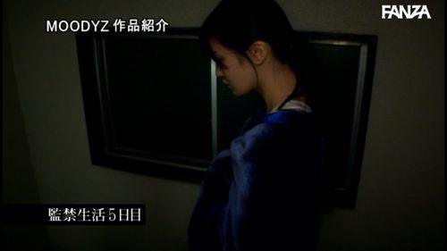 高橋しょう子 エロ画像01_210
