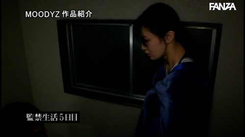 高橋しょう子 エロ画像01_211