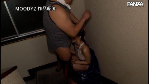 高橋しょう子 エロ画像01_213