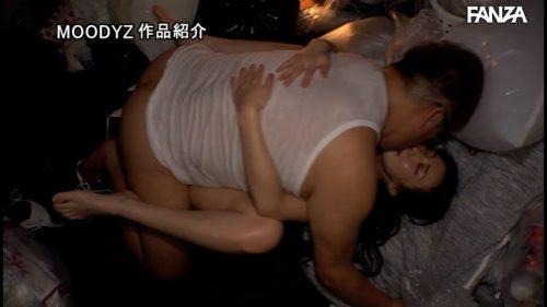 高橋しょう子 エロ画像01_221