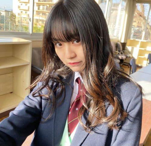 豊田ルナエロ画像003