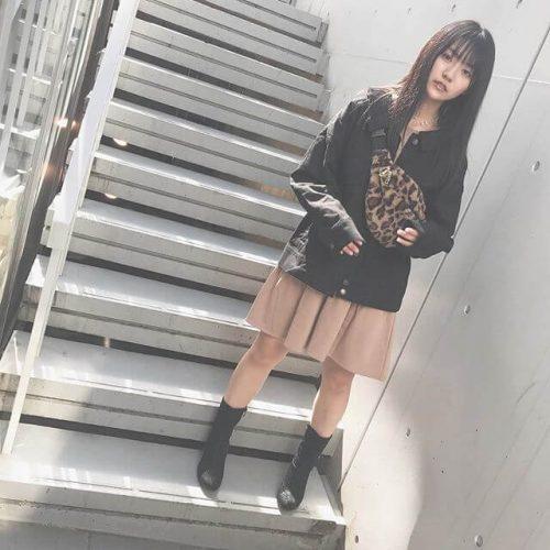 豊田ルナエロ画像026