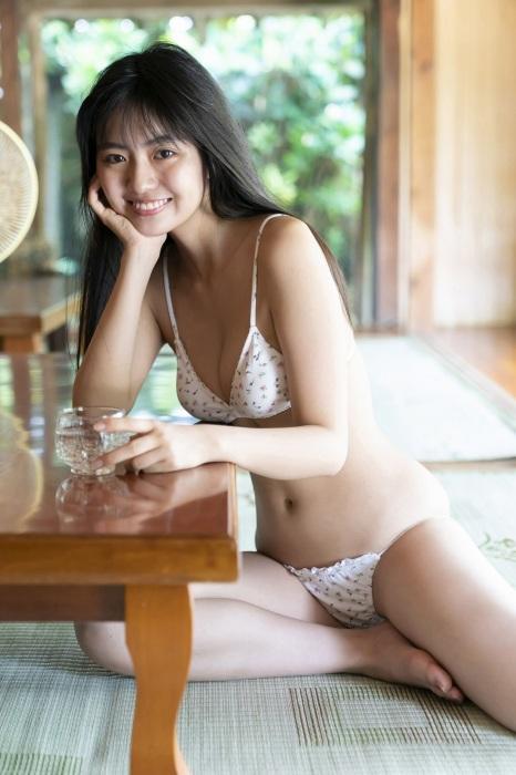 豊田ルナ エロ画像016