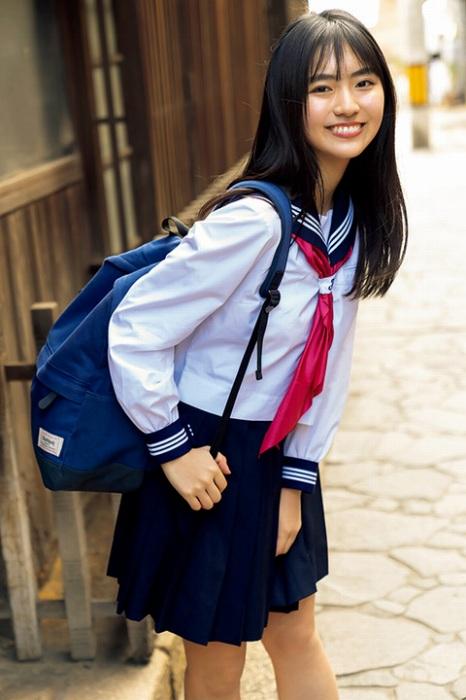 豊田ルナ エロ画像045