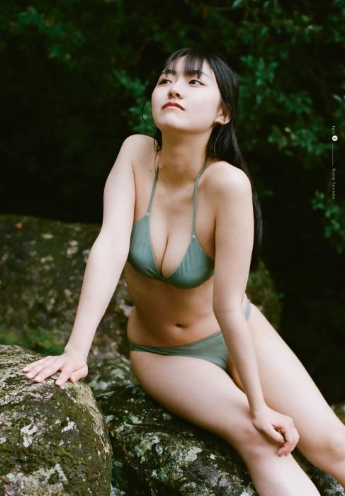 豊田ルナ エロ画像049