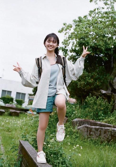 豊田ルナ エロ画像051